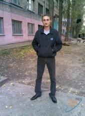 Кирилл, 41, Ukraine, Poltava