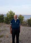 Vitaliy, 75  , Sumy