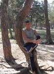 Борис, 50 лет, Калининград