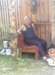 Anatoliy, 68  , Yakutsk