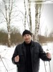 Dmitriy Korn, 42  , Kandalaksha