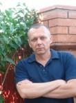 Viktor , 49  , Tolyatti