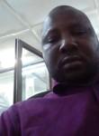 Yaye Sounna, 40  , Cotonou