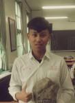 Kenny, 24  , Hsinchu