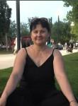 Galina, 55  , Krasnodar
