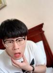 龙门诸葛, 25, Wuxi (Jiangsu Sheng)