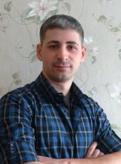 сэм, 25, Kazakhstan, Semey