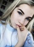 Виктория, 23  , Nolinsk
