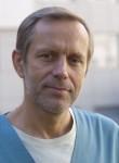 Valeri, 55 лет, Київ