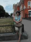 Natalya, 49  , Khoyniki