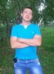 olegkpykov77d636