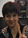 ELENA, 55  , Orenburg