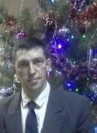 Vitaliy, 48, Michurinsk