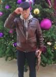 Yury, 61, Astrakhan
