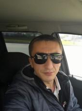 Aleksandr , 33, Russia, Orenburg