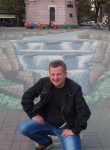 Aleksandr, 44, Kiev