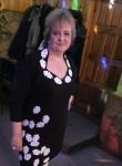 Natalya, 50, Orekhovo-Zuyevo
