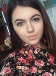Aneliya, 20, Sofia