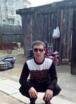 pavel, 25  , Angarsk