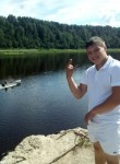 Aleksey, 26  , Mirnyy