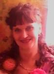 MILA, 51  , Raychikhinsk