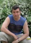 Vyacheslav, 42  , Odessa