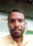 Balakrishna, 35  , Macherla
