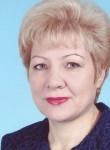 Tatyana, 59  , Ryazan