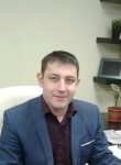Timur, 35  , Zubova Polyana