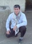 Movladi, 55  , Shali
