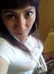 Gulya, 18, Pskov