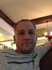 Илья, 32, Россия, Дзержинск