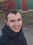 Yaroslav, 22  , Chernihiv