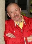 Yuriy, 60  , Kamensk-Uralskiy