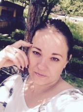 Olesya, 41, Georgia, Batumi