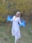 Oliana, 34  , Volgodonsk