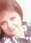 Raisa, 41  , Nizhnevartovsk