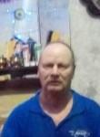 Stepan, 54  , Agapovka