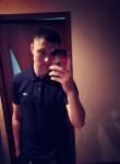 cherevchenkod48