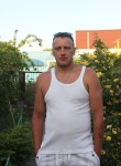 Konstantin, 35  , Elan-Kolenovskiy