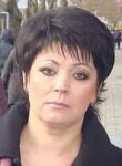 Svetlana, 51  , Alameda