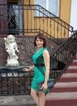 Lena, 30  , Zhabinka
