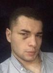 Руслан, 24 года, Москва