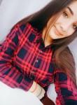 Vitalina , 18, Simferopol