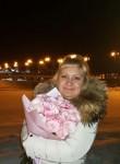 Nadezhda, 48  , Yoshkar-Ola