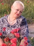 Elena, 41, Simferopol