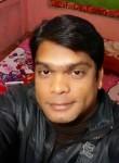 Amit, 40 лет, Bilāspur (Chhattisgarh)