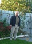 valentin, 72  , Novograd-Volinskiy