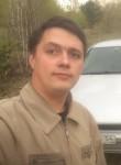 Sergey, 24  , Kemerovo