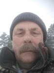 botsman77, 63  , Kostroma